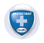 Protectant