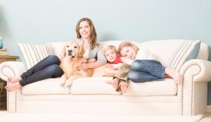 Sofa Family